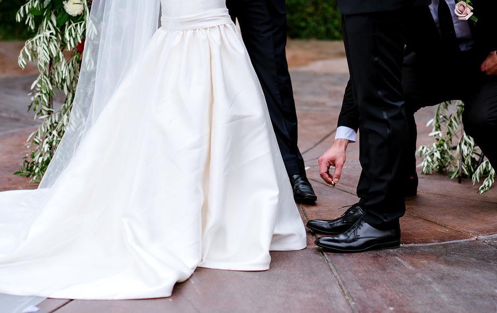 A&V_Wedding0621.jpg