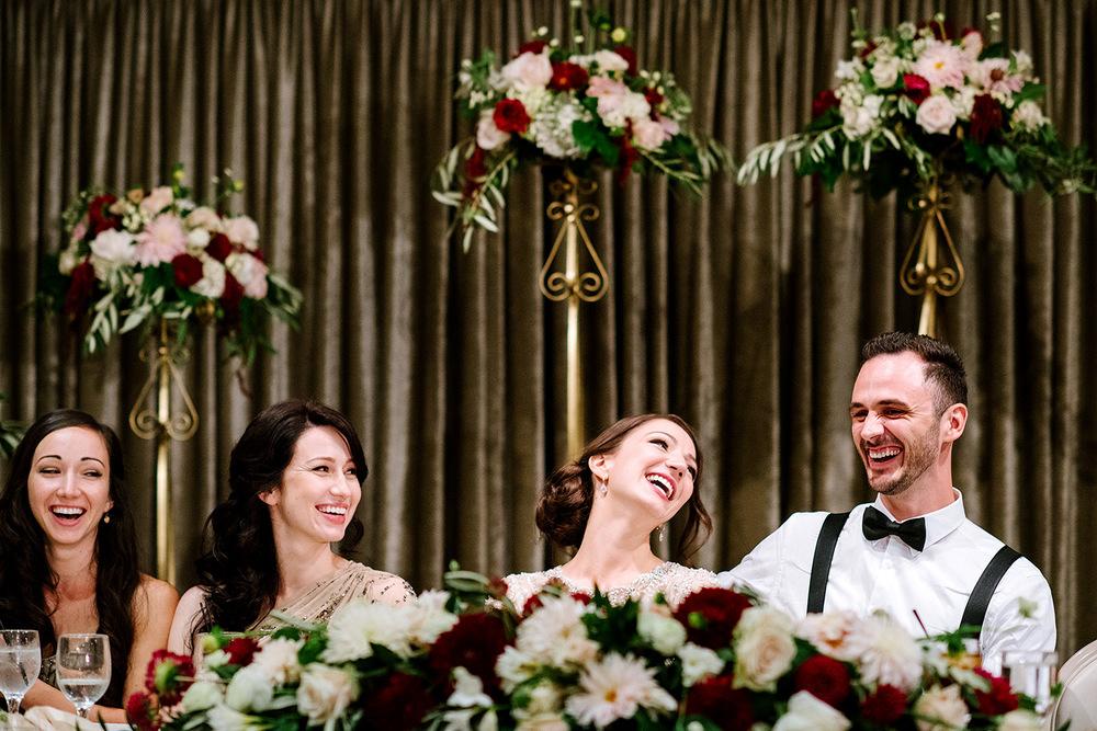 A&V_Wedding0943.jpg