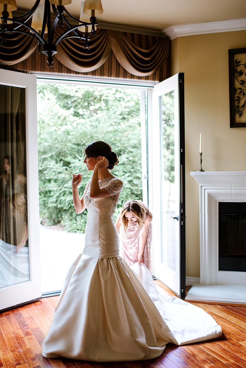 A&V_Wedding0145.jpg