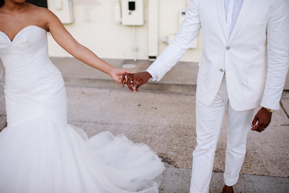 S&A_Wedding_584.jpg