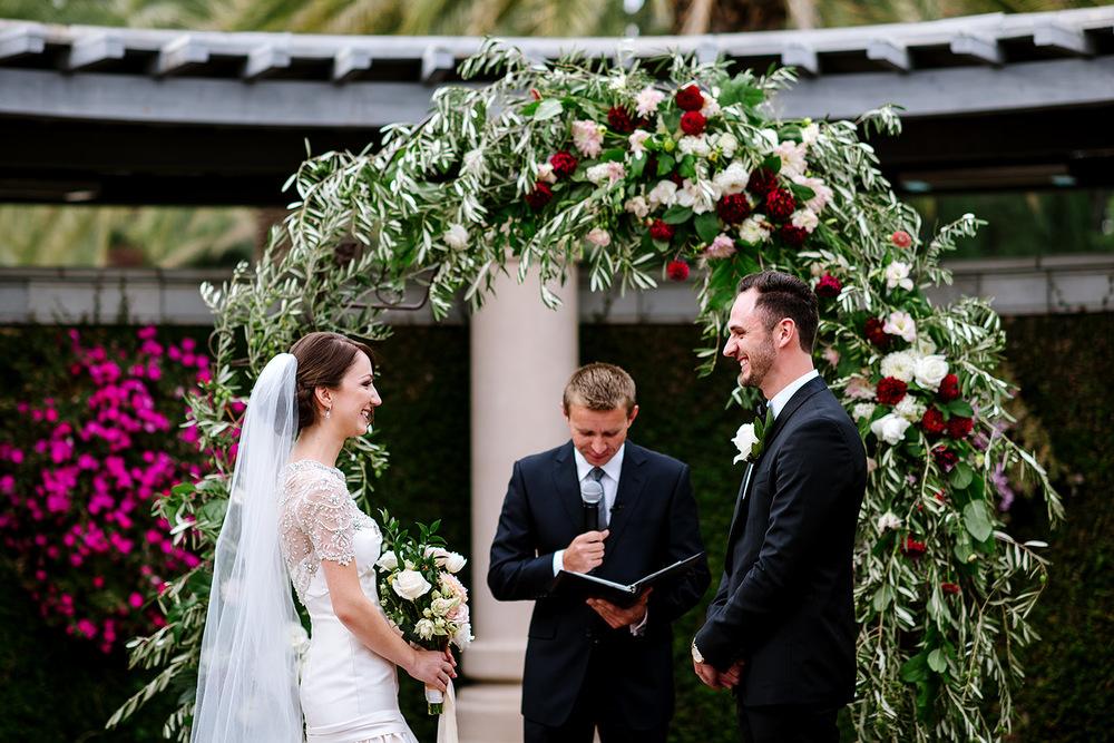A&V_Wedding0585.jpg