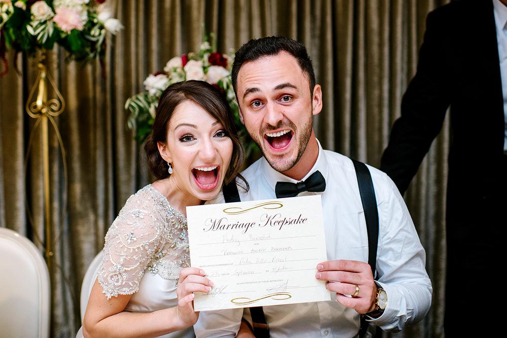 A&V_Wedding1038.jpg