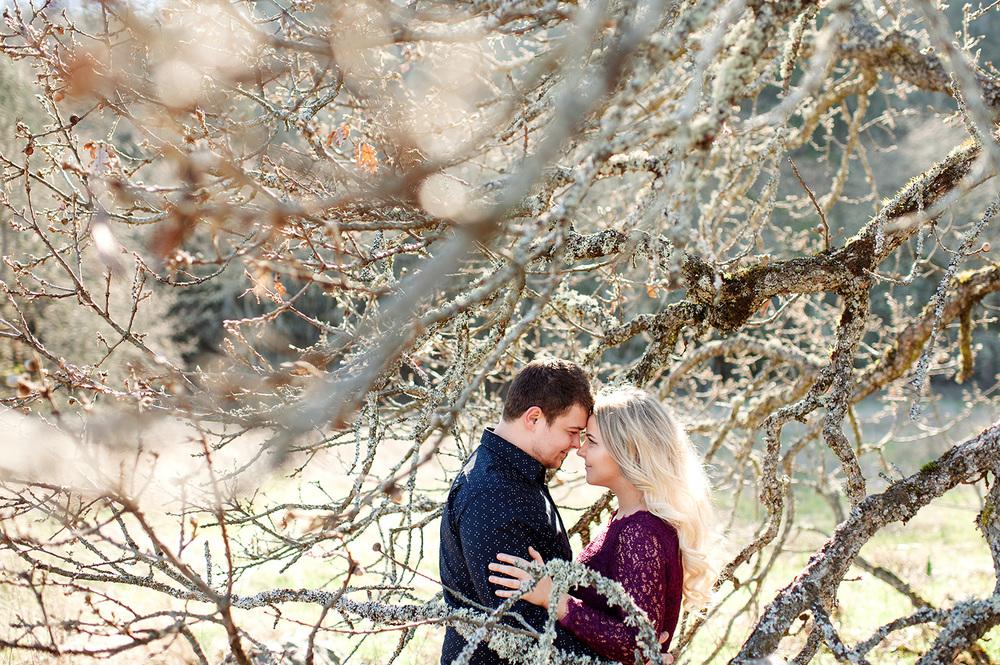 Elijah&Irina_ 020.jpg