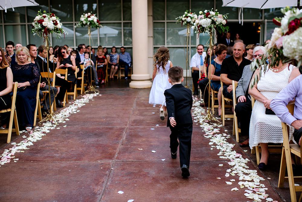 A&V_Wedding0532.jpg