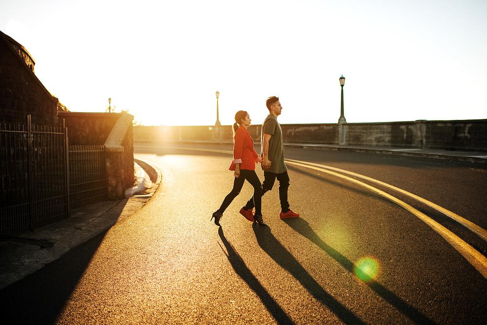 Essie&Nick_231.jpg