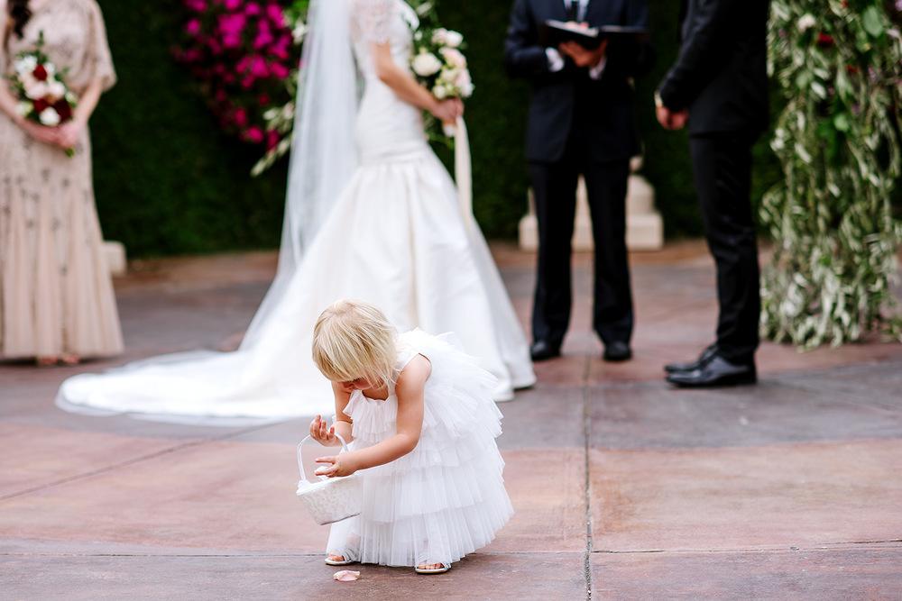 A&V_Wedding0568.jpg