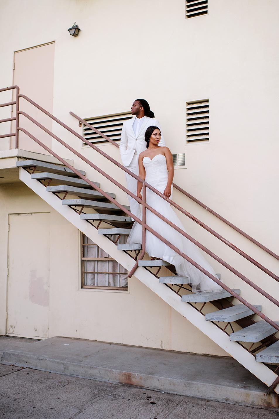 S&A_Wedding_556.jpg