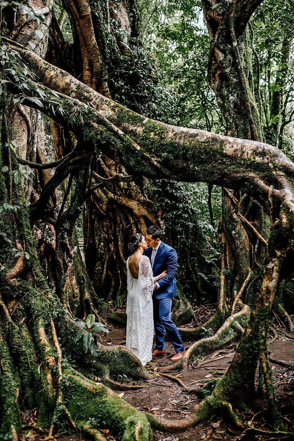H&W_Bali590.jpg