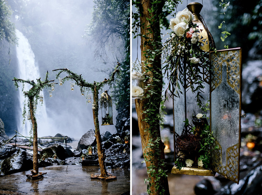 H&W_Bali401.jpg