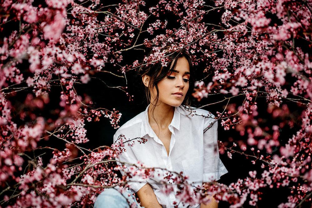 Inna_Bloom15.jpg