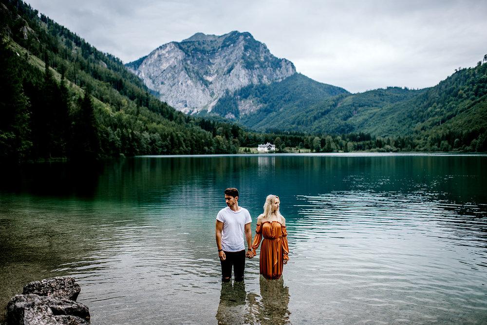 H&H_Austria_099.jpg