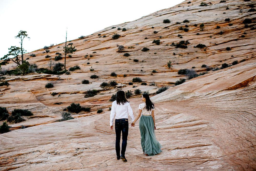 Zion_National_Park_Arizona_Wedding_Photographer_012.jpg