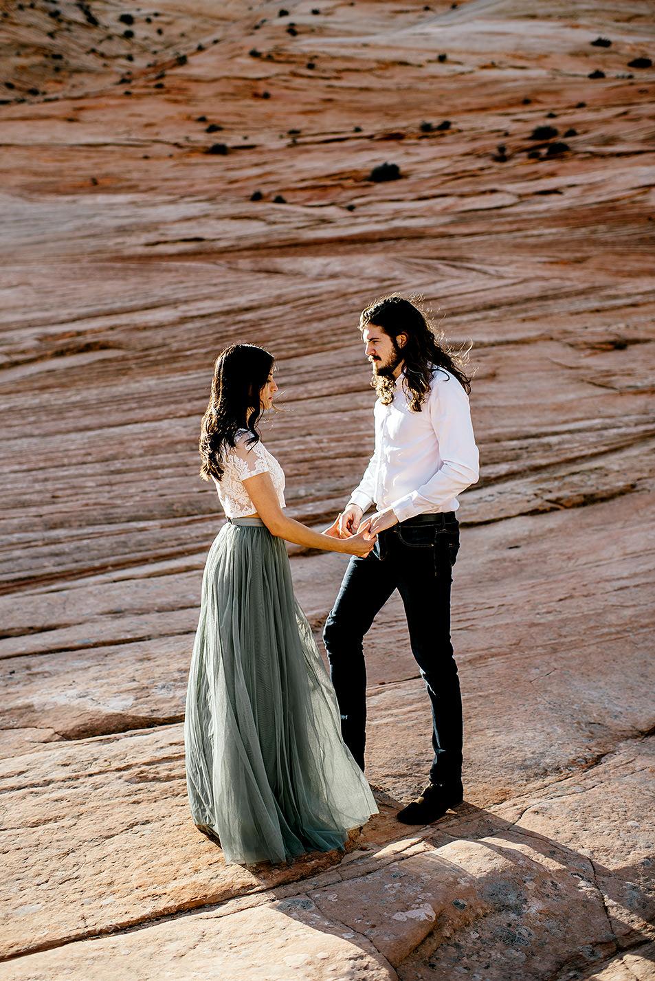 Zion_National_Park_Arizona_Wedding_Photographer_015.jpg