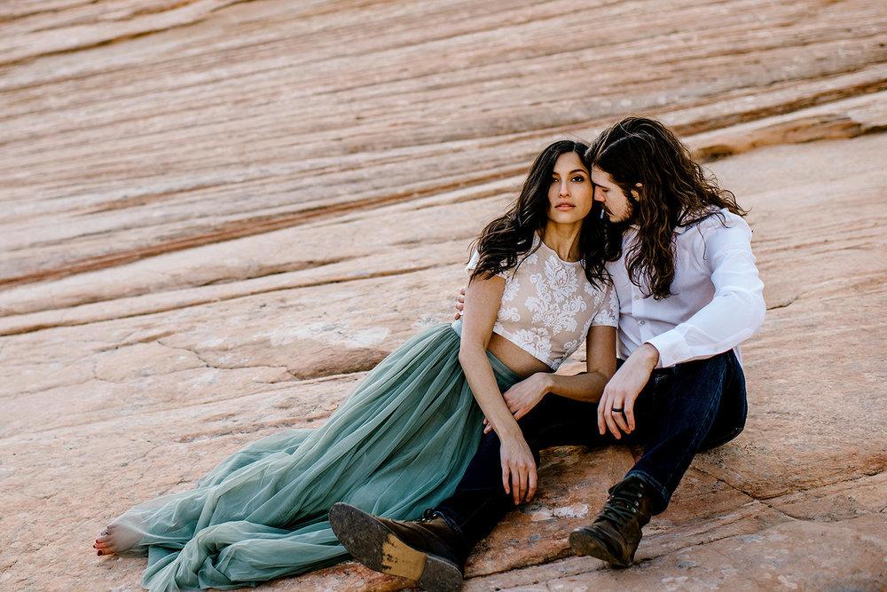 Zion_National_Park_Arizona_Wedding_Photographer_019.jpg