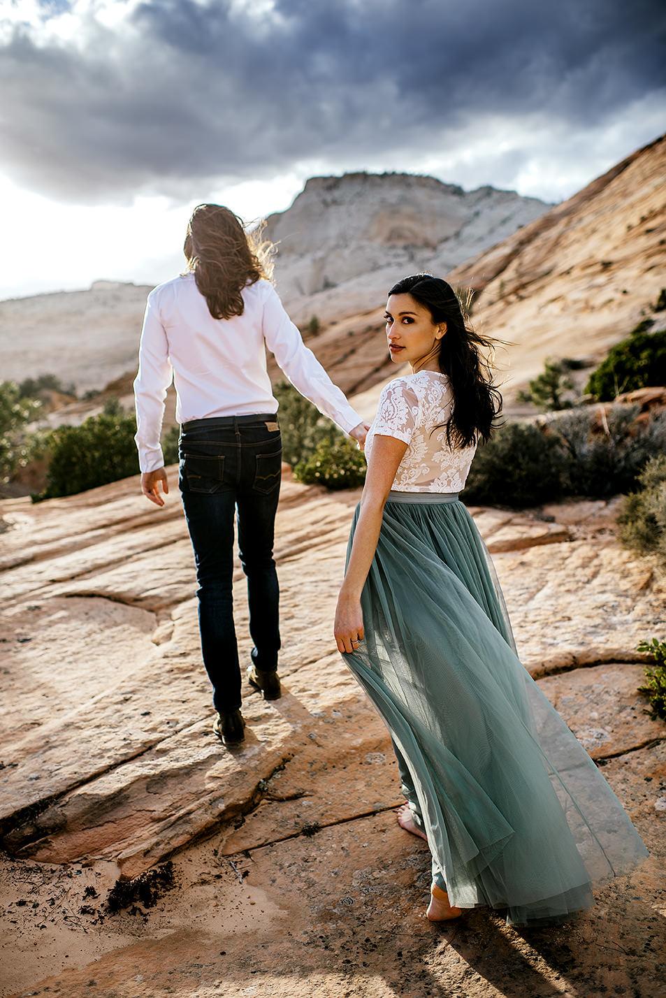 Zion_National_Park_Arizona_Wedding_Photographer_024.jpg