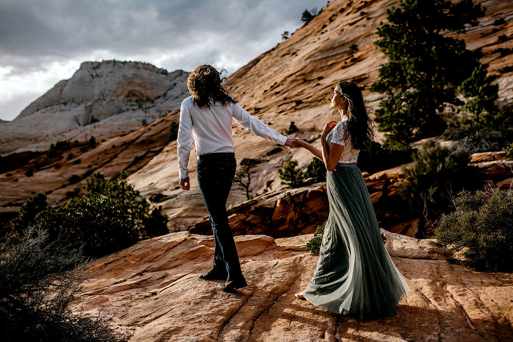 Zion_National_Park_Arizona_Wedding_Photographer_025.jpg