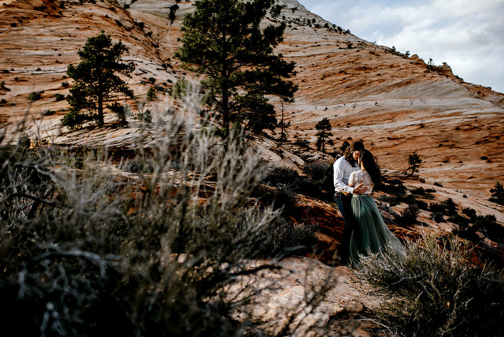 Zion_National_Park_Arizona_Wedding_Photographer_027.jpg