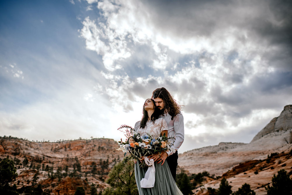 Zion_National_Park_Arizona_Wedding_Photographer_030.jpg