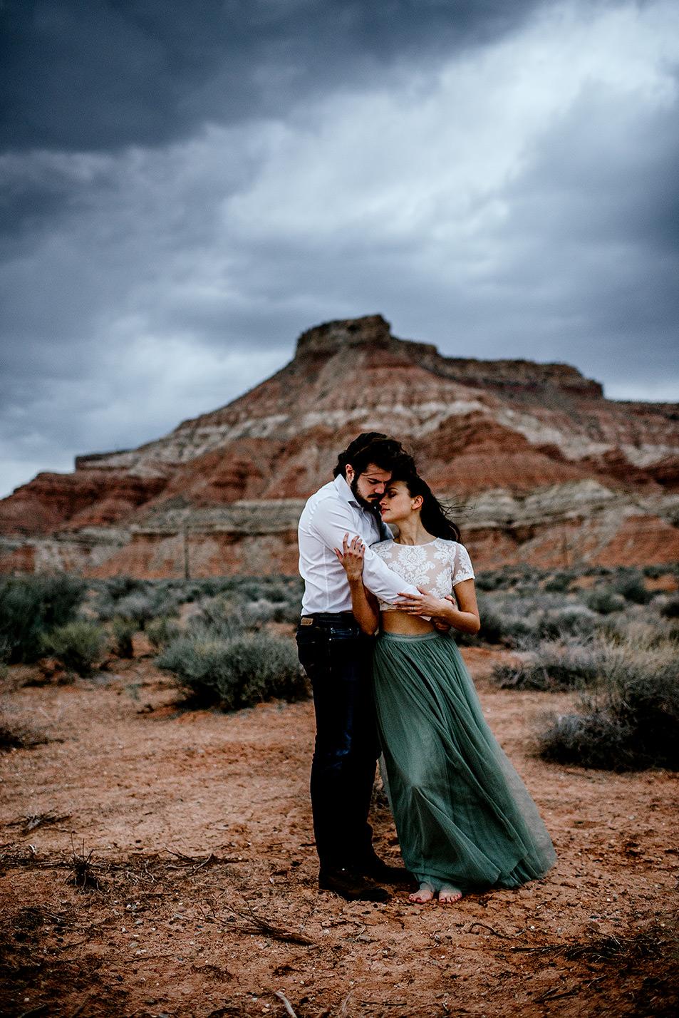 Zion_National_Park_Arizona_Wedding_Photographer_036.jpg