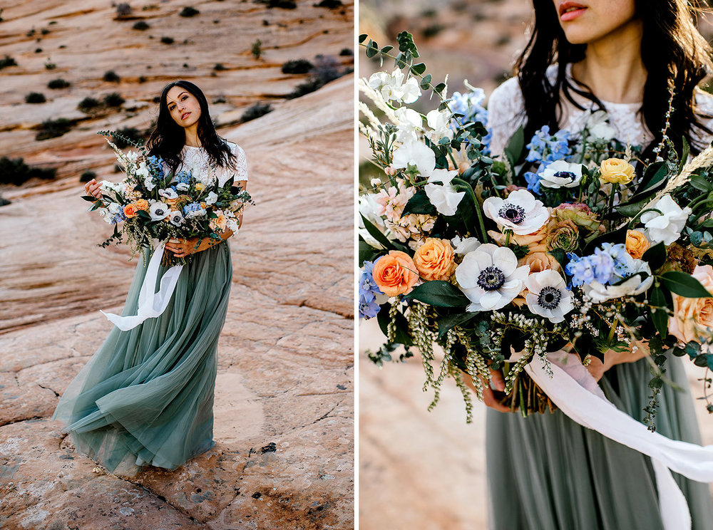 Zion_National_Park_Arizona_Wedding_Photographer_003.jpg