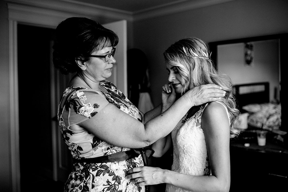 Portland-Oregon-Wedding-Photographer-Abernethy-Center-Wedding200.jpg