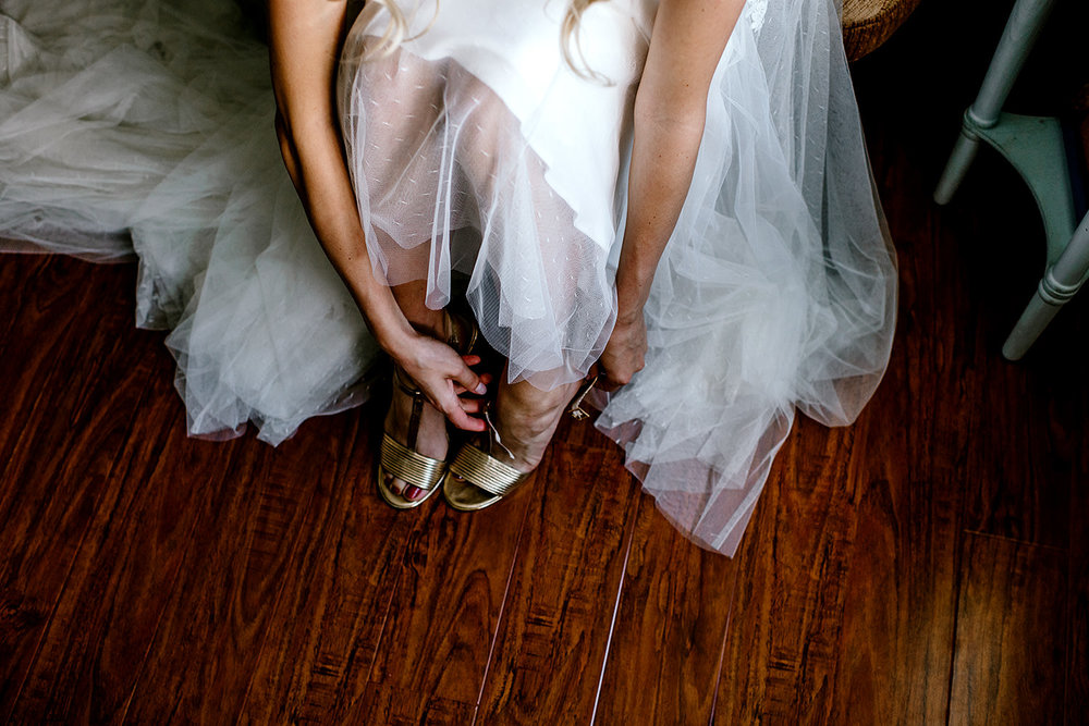 Portland-Oregon-Wedding-Photographer-Abernethy-Center-Wedding225.jpg