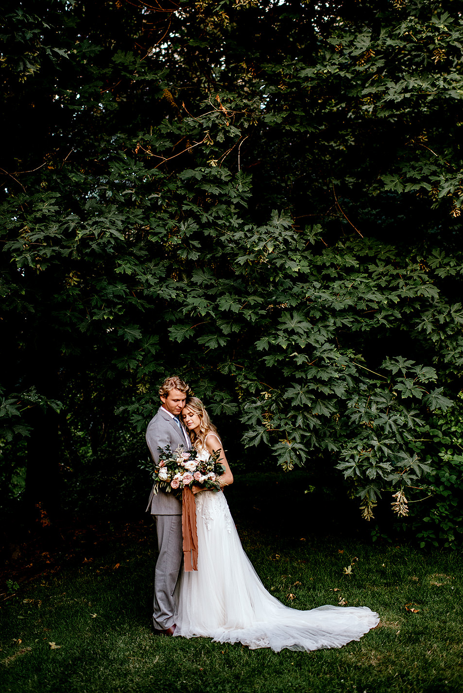 Portland-Oregon-Wedding-Photographer-Abernethy-Center-Wedding804.jpg