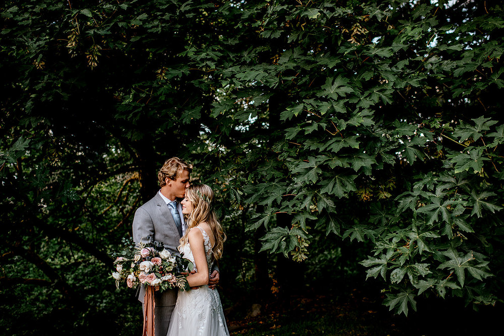 Portland-Oregon-Wedding-Photographer-Abernethy-Center-Wedding806.jpg
