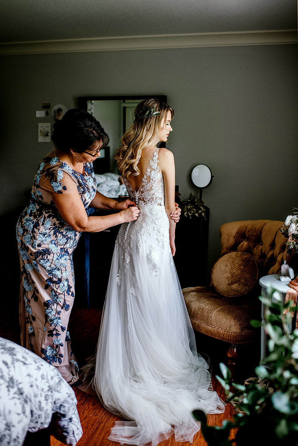 Portland-Oregon-Wedding-Photographer-Abernethy-Center-Wedding187.jpg
