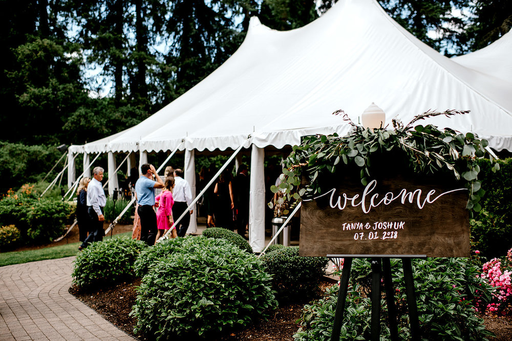 Portland-Oregon-Wedding-Photographer-Abernethy-Center-Wedding672.jpg