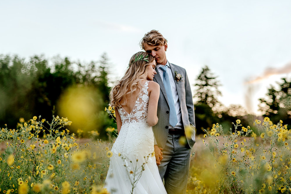 Portland-Oregon-Wedding-Photographer-Abernethy-Center-Wedding847.jpg
