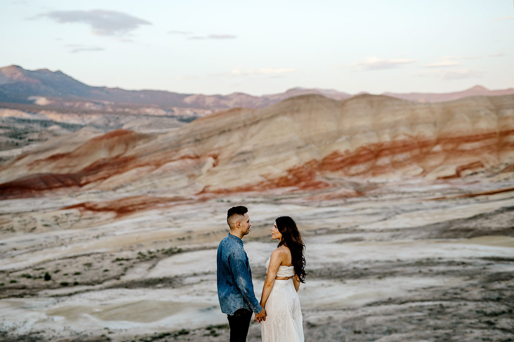 Painted-Hills-Oregon-Wedding-Photographer090.jpg