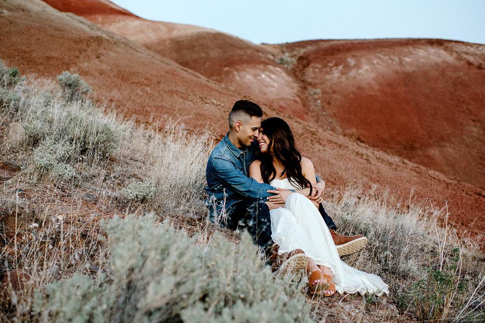 Painted-Hills-Oregon-Wedding-Photographer133.jpg