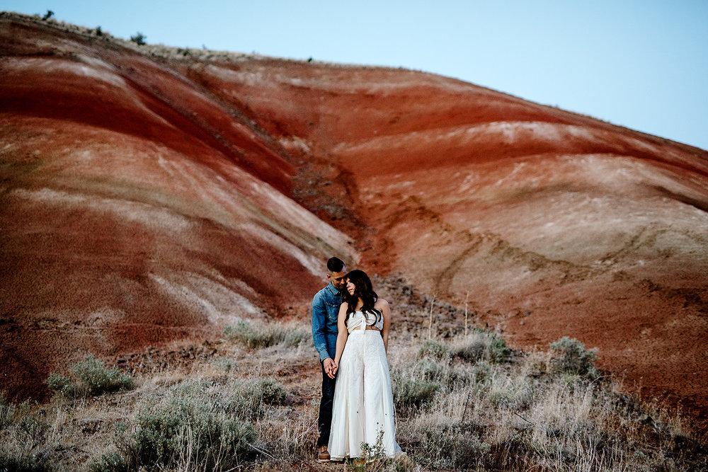 Painted-Hills-Oregon-Wedding-Photographer138.jpg
