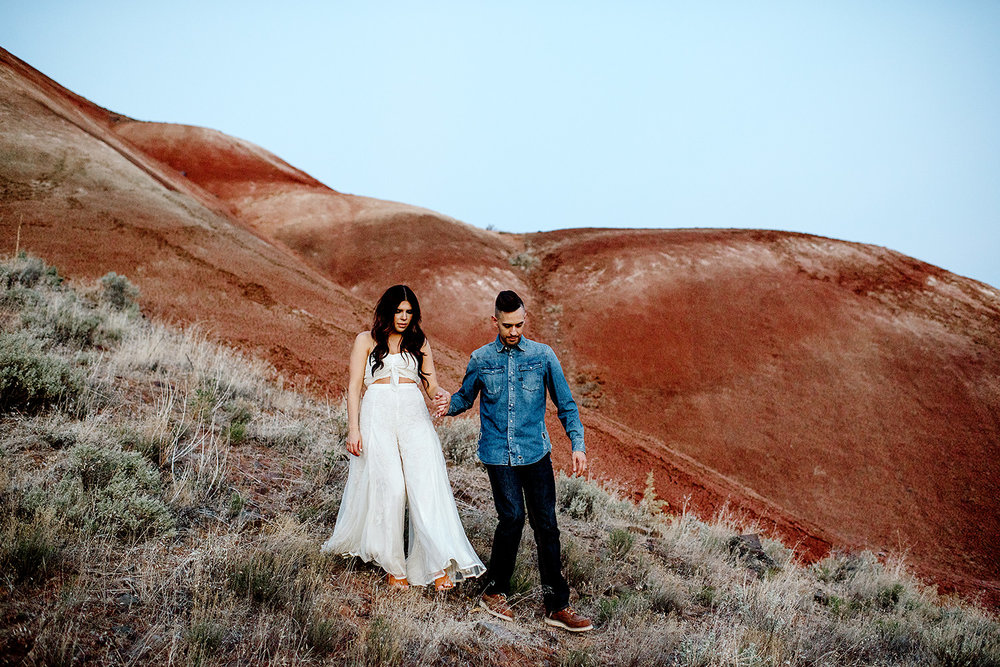 Painted-Hills-Oregon-Wedding-Photographer139.jpg