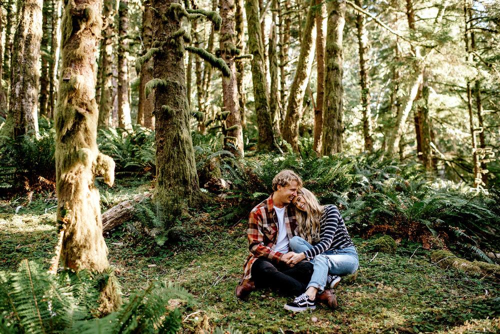 Oregon-Coast-Engagment-Session-Wedding020.jpg