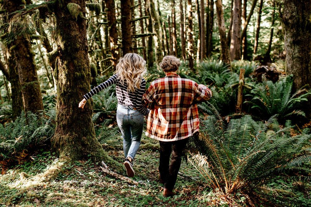 Oregon-Coast-Engagment-Session-Wedding035.jpg