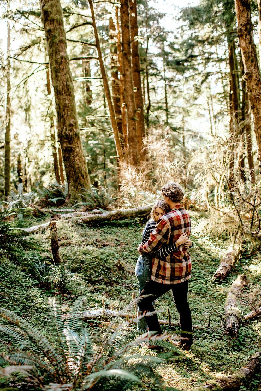 Oregon-Coast-Engagment-Session-Wedding040.jpg