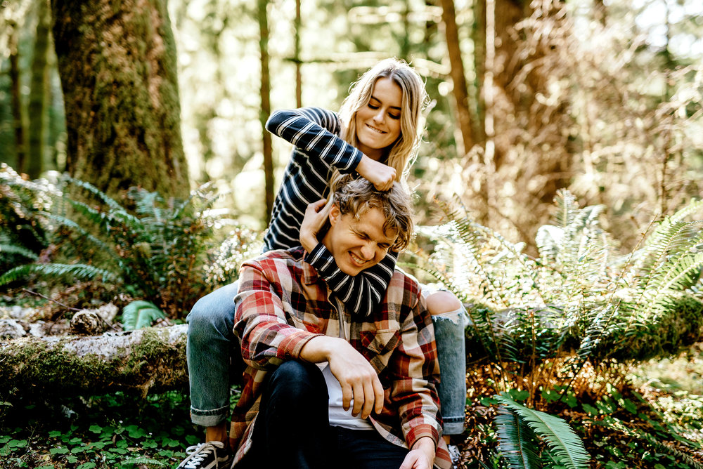 Oregon-Coast-Engagment-Session-Wedding051.jpg