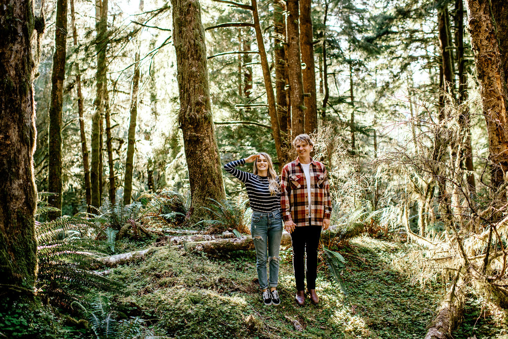 Oregon-Coast-Engagment-Session-Wedding065.jpg