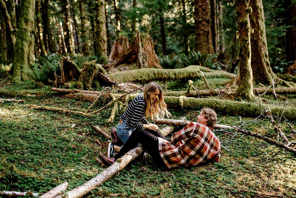 Oregon-Coast-Engagment-Session-Wedding080.jpg