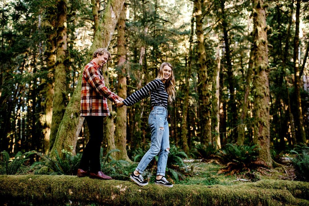 Oregon-Coast-Engagment-Session-Wedding109.jpg