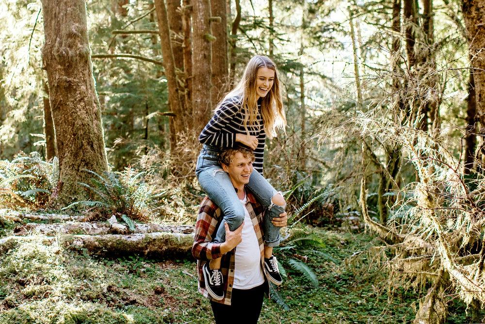 Oregon-Coast-Engagment-Session-Wedding126.jpg