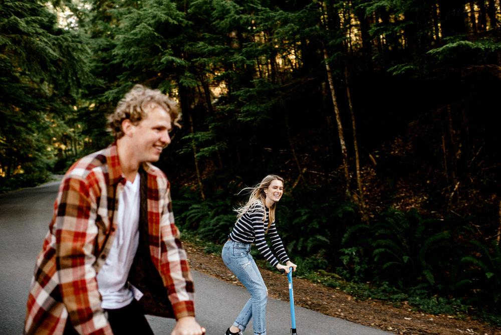 Oregon-Coast-Engagment-Session-Wedding153.jpg