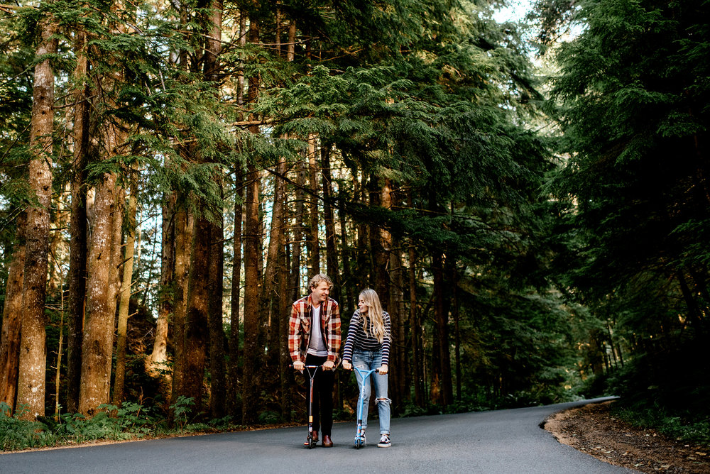 Oregon-Coast-Engagment-Session-Wedding155.jpg