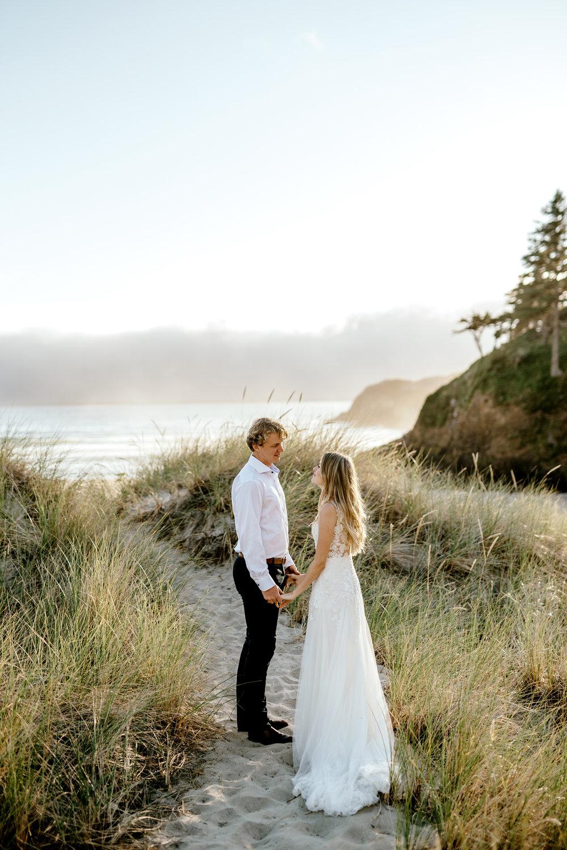 Oregon-Coast-Engagment-Session-Wedding163.jpg