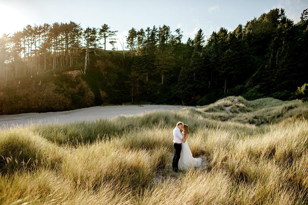 Oregon-Coast-Engagment-Session-Wedding164.jpg