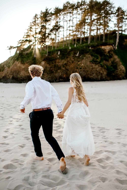 Oregon-Coast-Engagment-Session-Wedding171.jpg