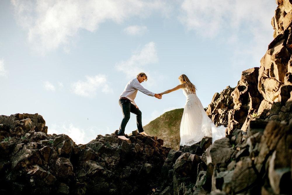 Oregon-Coast-Engagment-Session-Wedding178.jpg