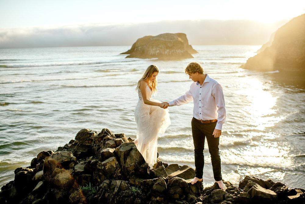 Oregon-Coast-Engagment-Session-Wedding185.jpg